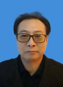 北京易理国学院副院长魏朝军简介