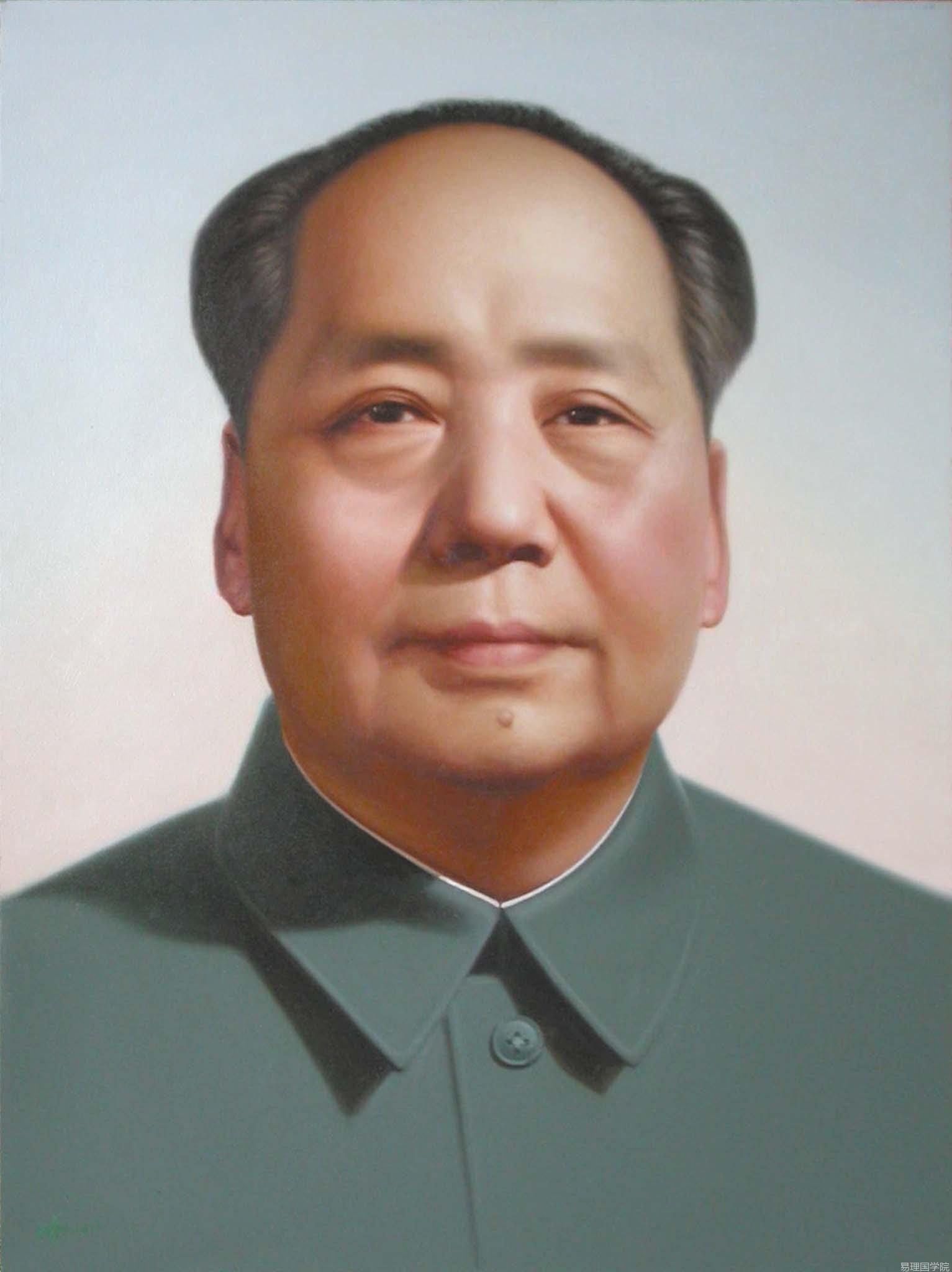 中国人要记住这一天:12月26日。伟大领袖毛主席圣诞