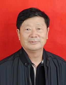 北京易理国学院培训中心主任邵衍树简介