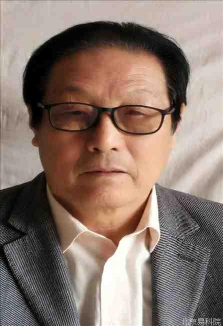 北京易理国学院资深风水专家董平简介